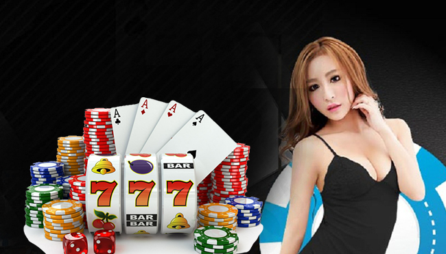 Types of Slot Games with the Most Jackpots